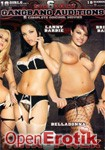 Six Pack - Gangbang Auditions - 6 DVDs - over 9 hours (Diabolic)