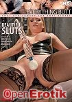 Beautiful Sluts (Kink.com - Everything Butt)