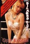 Diamond Baby von Ribu Film