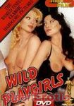 Wild Playgirls (Ribu Film)
