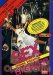 Sex Bizarre Strong Vibration (Ribu Film)