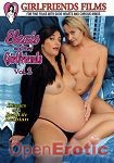 Elexis and her Girlfriends Vol. 2 (Girlfriends Films)
