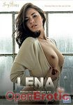 Lena (Joy Bear Pictures)