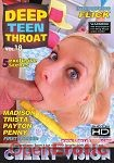 Deep Teen Throat Vol. 18 (Cherry Vision)