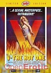 V - The Hot One - Limited Edition - 2 DVDs (Tabu - Pornoklassiker)