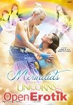 Mermaids and Unicorns (Filly Films)