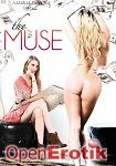 The Muse (Filly Films)