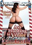Ass Hunting in Venice (Private - Specials)