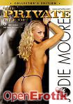 The Private Life of Jodie Moore (Private - Life of 13)
