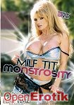Milf Tit Monstrosity (Play Time Pictures)