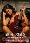 Riot Girls (Joy Bear Pictures)