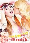 Girls in Heat (Filly Films)