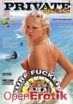 Private Sports 5  Surf Fuckers (Private - Sports 5)