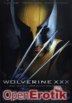 Wolverine XXX - An Axel Braun Parody (Vivid - 2-Disc Collectors Edition DVD)