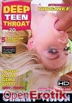 Deep Teen Throat Vol. 20 (Cherry Vision)