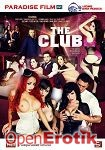 The Club (Paradise Film - Lions and Roses)