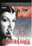 Fetish Pack 4er DVD-Setbox Private - Pirate Deluxe, Pirate Production