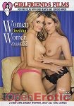 Women Seeking Women Vol. 62 (Girlfriends Films)
