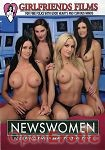 Newswomen (Girlfriends Films)