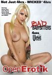 Bad Babysitters - 4 Hours (Wicked Pictures)