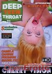 Deep Teen Throat Vol. 21 (Cherry Vision)