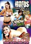 I know that girl 6 (Brazzers - Mofos)