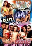 Real Slut Party 4 (Brazzers - Mofos)