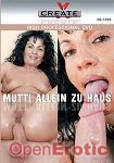Mutti allein zu Haus (Create-X Production)