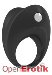B10 Vibrating Ring - Black (OVO)