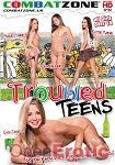 Troubled Teens (Combat Zone)