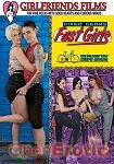 Fixed Gears Fast Girls (Girlfriends Films)