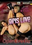 Girls Love (21 Sextury.com)