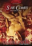 (S)He Comes (Petra Joy - Deluxe Double Disc Edition)