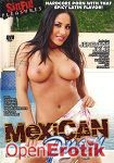 Mexican Pussy (Leisure Time - Sinful Pleasures)