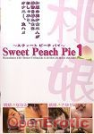 Sweet Peach Pie 1 (Sky High Entertainment)
