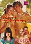 Young and Chubby 1 (Tino Video)