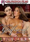 Me and my Girlfriend 8 (Girlfriends Films)