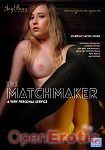 The Matchmaker (Joy Bear Pictures)