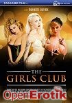 The Girls Club (Paradise Film - Lions and Roses)