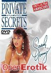 Sarah Young Private Secrets  Part Four (Mike Hunter - 4)