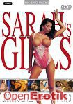 Sarah's Girls  Part 3 (Mike Hunter - 3)