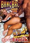 Monsters of Cock 44 (BangBros)
