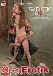 It Doesnt Take Much (Kink.com - Sadistic Rope)