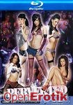 Perverted - Blu-ray Disc (Metro - Fusxion)