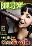 Monsters of Cock 35 (BangBros)
