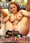 Monsters of Cock 34 (BangBros)
