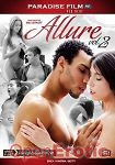 Allure Vol. 2 (Paradise Film - Red Heat)