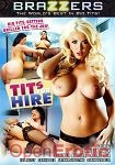 Tits for Hire (Brazzers)