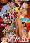 Fuck & Run Teil 2 (Ribu Film)