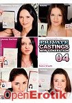 Private Castings New Generation 04 (Private)